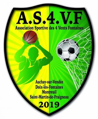 logo as4vf