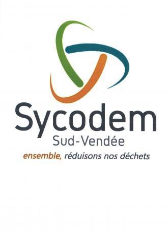 logo sycodem